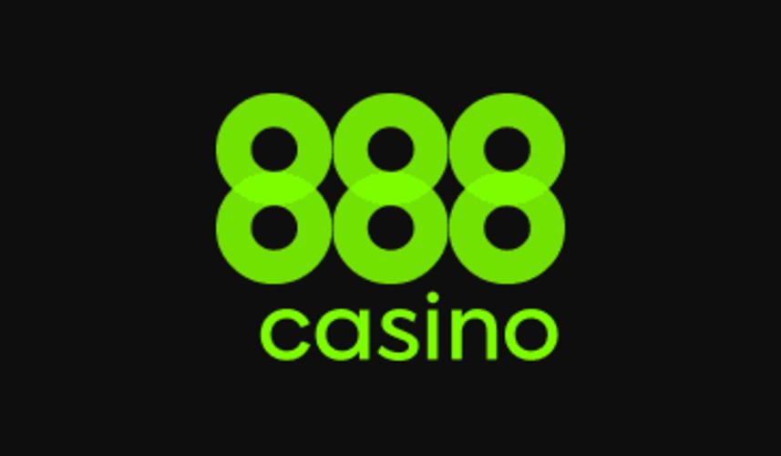 официальный сайт азино 888