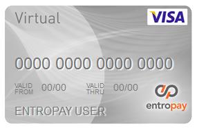 entropay card