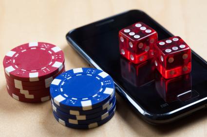 casino online film cz zdarma
