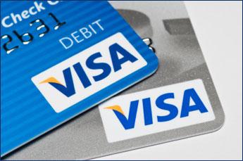 bet365 payment methods