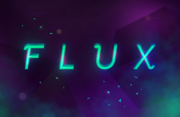 flux thunderkick slot