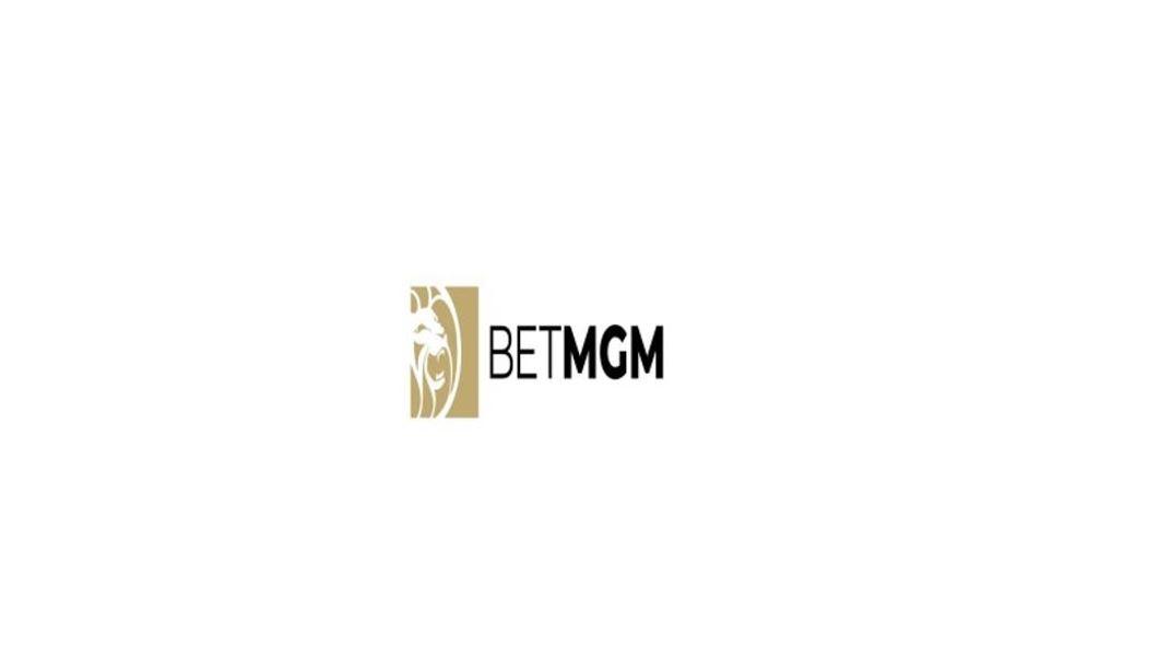 betmgm casino review