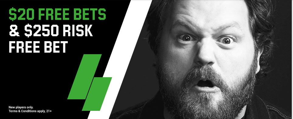unibet sportsbook offer