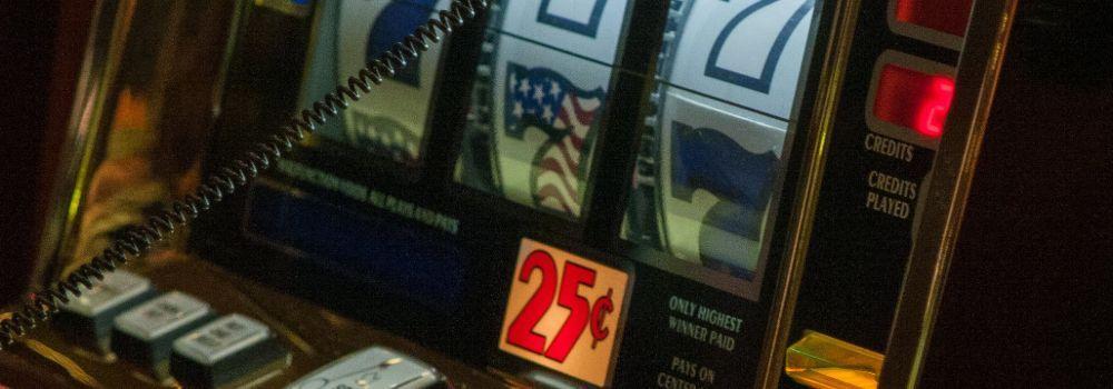 Best Online Slots casinos