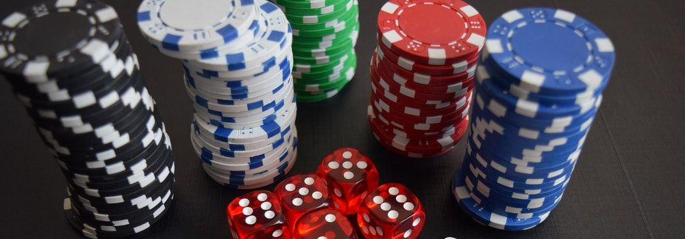 Best online casinos with VISA