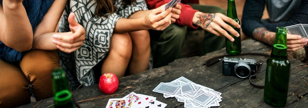 Best online casinos with ecocard