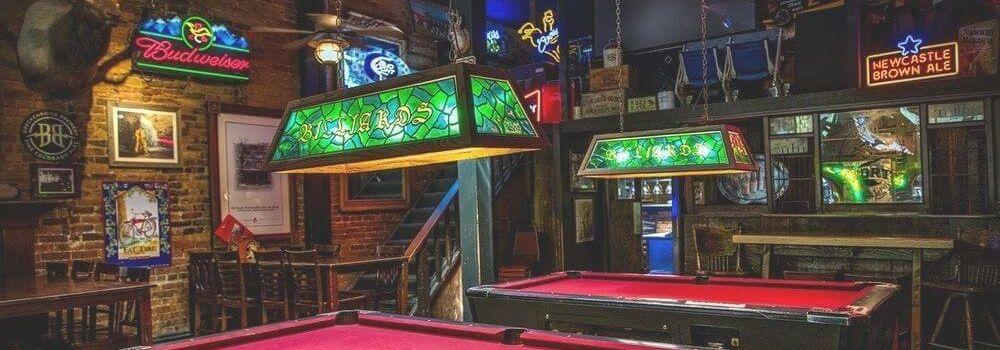 Best paysafecard online casinos