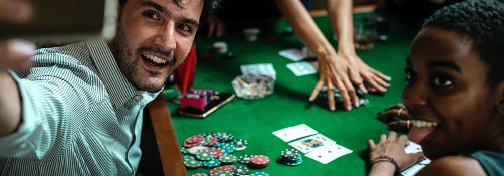 Online Casino Review List