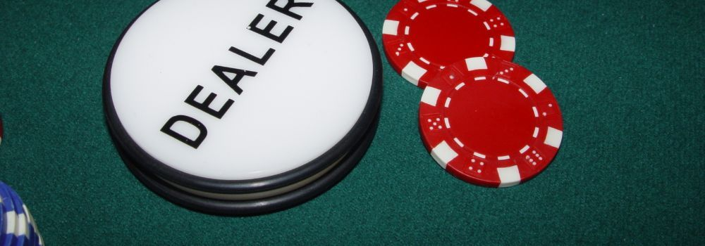 Top online casinos using trustly