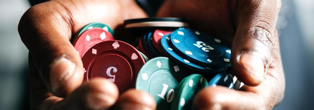 Top online casinos with skrill