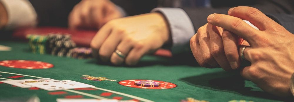 Top paypal online casinos